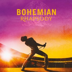 Queen - Bohemian Rhapsody (OST) 2LP