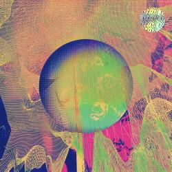Apparat - Lp5 (pink vinyl) limited edition