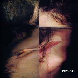 Khoiba - Khoiba LP