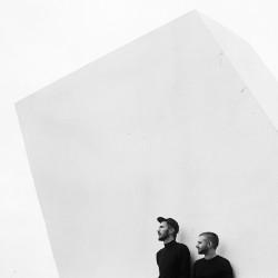 Post-hudba - Není se na co těšit LP