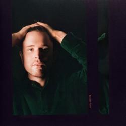Blake James - Assume Form 2LP (green vinyl) limited edition