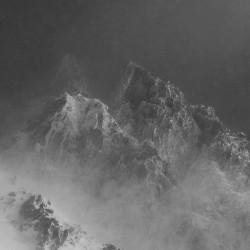 Wildhagen Fay - Snow LP