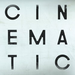 Cinematic Orchestra, The - To Believe 2LP