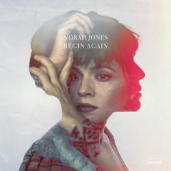 Jones Norah - Begin Again LP