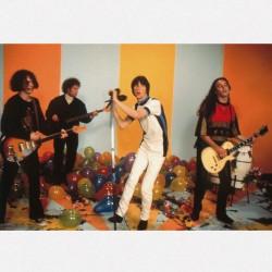 Primal Scream - Maximum Rock 'N' Roll: The Singles Volume 2 (2LP)