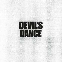 Ossia - Devil's Dance 2LP