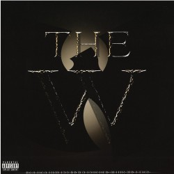 Wu-Tang Clan - The W (2LP)