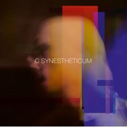 C - Synestheticum LP