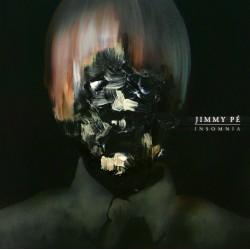 Jimmy Pé - Insomnia LP