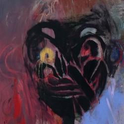 DIIV - Deceiver LP (limited edition) grey marble vinyl
