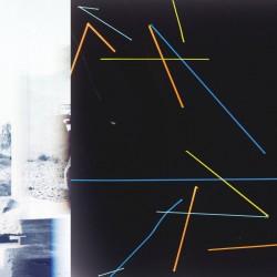 Portico Quartet - Memory Streams LP