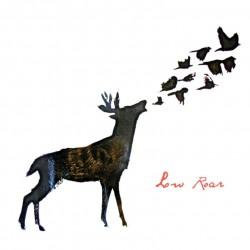 Low Roar - Low Roar 2LP