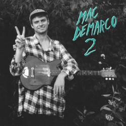 DeMarco Mac - 2 (LP)