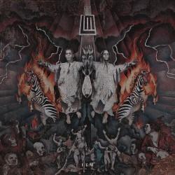 Lindemann - F & M (2LP)