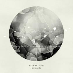 Efterklang - Piramida LP (+CD)