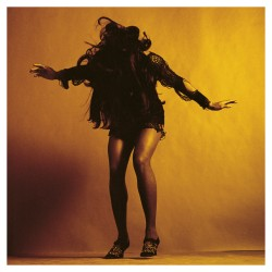 "Last Shadow Puppets, The - Everything You've Come To Expect LP (+7"") deluxe edition"