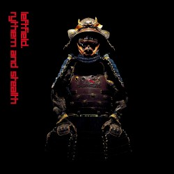 Leftfield - Rhythm And Stealth 2LP