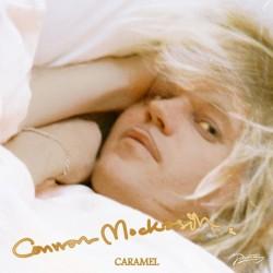 Mockasin  Connan - Caramel LP
