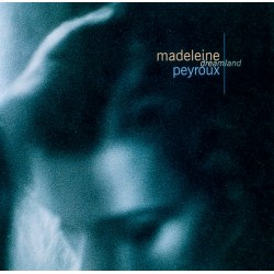 Peyroux Madeleine - Dreamland LP