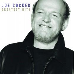 Cocker Joe - Joe Cocker Greatest Hits 2LP