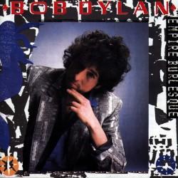 Dylan Bob - Empire Burlesque LP