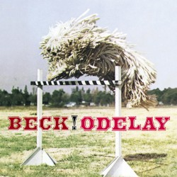 Beck - Odelay LP