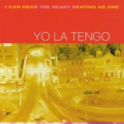 Yo La Tengo - I Can Hear The Heart Beating As One 2LP