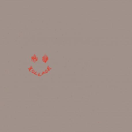 Mura Masa - R.Y.C (LP)