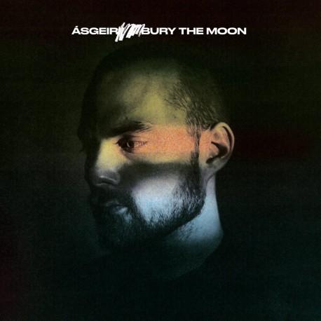Ásgeir Trausti  – Bury The Moon