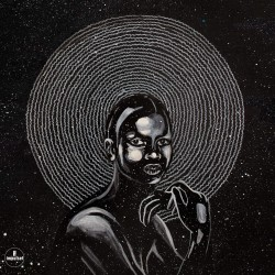Shabaka And The Ancestors  ‎– We Are Sent Here By History 2LP