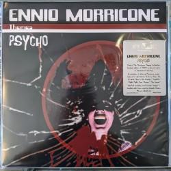 Ennio Morricone  – Psycho 2 LP