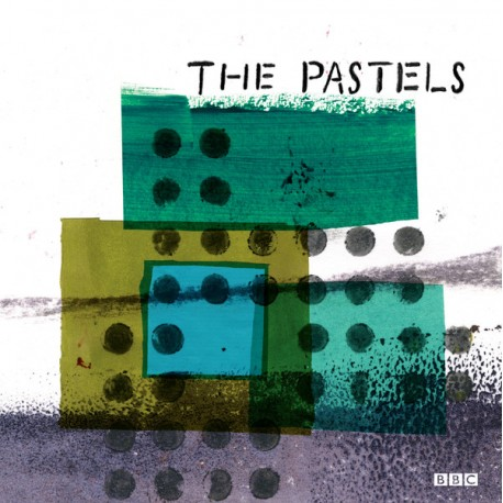 The Pastels  – Advice To The Graduate