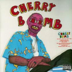 Tyler, The Creator  – Cherry Bomb - RSD