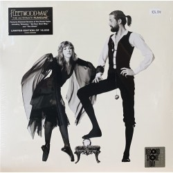 Fleetwood Mac  ‎– The Alternate Rumours - RSD