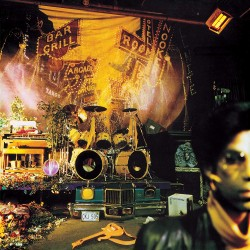 Prince - Sign O' the Times / Vinyl / 2LP / Reedice 2020