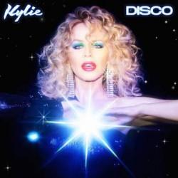 Kylie – Disco