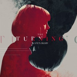 OST - The Turning: Kate's Diary (Original Motion Picture Soundtrack)
