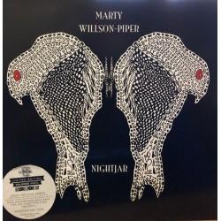 Marty Willson-Piper  – Nightjar