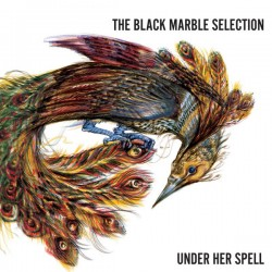 The Black Marble Selection  ‎– Under Her Spell