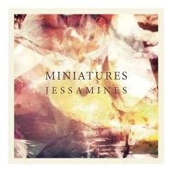 Miniatures - Jessamines