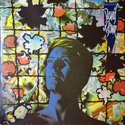 David Bowie  – Tonight