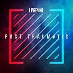 I Prevail - Post traumatic