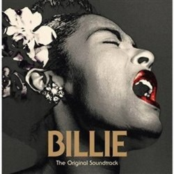 Billie - The Original Soundtrack