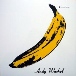 The Velvet Underground & Nico – The Velvet Underground & Nico