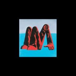 King Krule - Man Alive! LP (white vinyl)