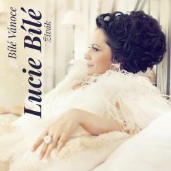 Lucie Bílá – Bílé Vánoce Lucie Bílé – Živák