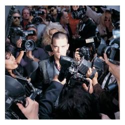 Williams Robbie - Life thru a Lens
