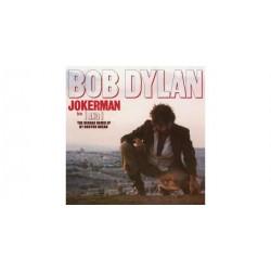 Dylan Bob - Jokerman