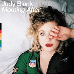 Blank Judy - Morning after/limited ed.