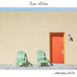 Allen Jon - Meanwhile